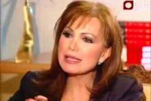 Embedded thumbnail for حديث مع دولة الرئيس فؤاد السنيورة- استديو بيروت- العربية- مع جيزيل خوري (الجزء الثاني)