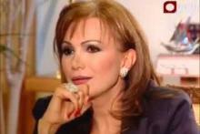Embedded thumbnail for حديث مع دولة الرئيس فؤاد السنيورة- استديو بيروت- العربية- مع جيزيل خوري (الجزء الأخير)