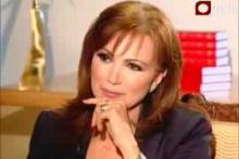 Embedded thumbnail for حديث مع دولة الرئيس فؤاد السنيورة- استديو بيروت- العربية- مع جيزيل خوري (الجزء الأول)